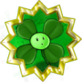 File:90px-Badge-luckyedit.png