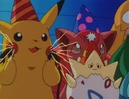 File:Birthday Pokemon.jpg