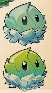 File:Icederp Luttuce.PNG