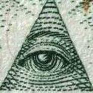 Illuminati!