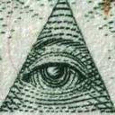 File:Illuminati!.jpg