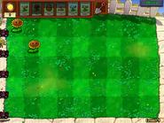 PlantsVsZombies180