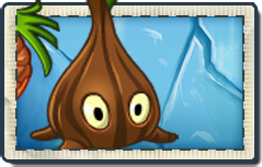 File:Sap-fling New Frostbite Caves Seed Packet.png
