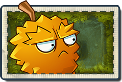 Image - Endurian Lost City Seed Packet.png | Plants vs. Zombies ...