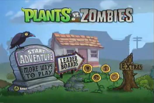 File:Main Xbox.JPG