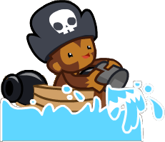 File:Monkey Buccaneer Icon.png