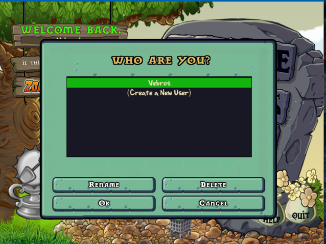 File:PVZ 1 Buttons modded.png