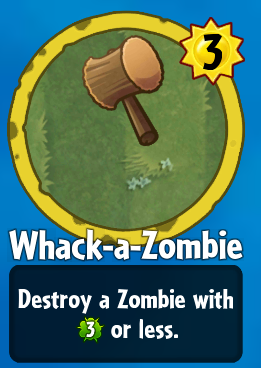 File:Receiving Whack-a-Zombie.png