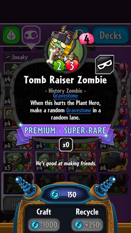 File:Tomb Raiser Zombie statistics.png