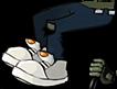 File:Zombie zambonidriver legs.png