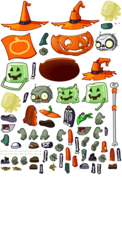 File:ATLASES ZOMBIEHALLOWEENGROUP 1536 00 PTX.png