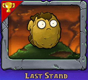 File:Last stand ios.png