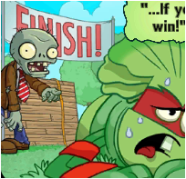 File:Zombeez.PNG