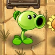 File:185px-New peashooter.png