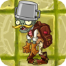 Buckethead Adventurer Zombie2.png