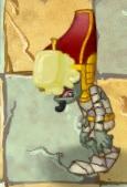 File:Buttered Pharaoh.jpg