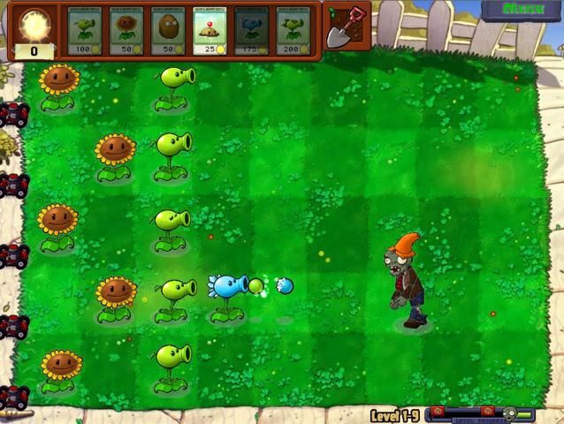File:PlantsVsZombies190.png