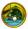 File:Undertow achievement.png