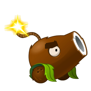 File:Coconut cannon1.png