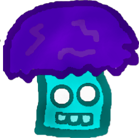 File:Powered Skull-shroom HD2.png