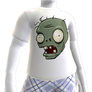 File:Zombietshirt.png