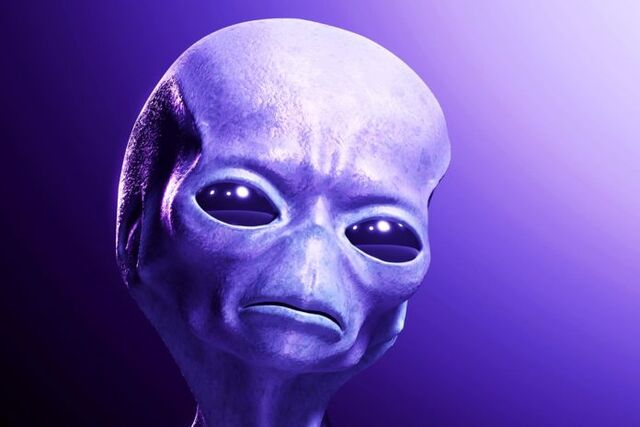 File:11.-Alien-1-696x464.jpg