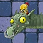 File:180px-Dr. Zomboss In Dark Dragon.jpg