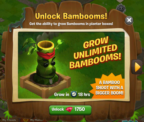 File:Bamboom ad.PNG