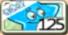 File:Blue StarFruit.PNG