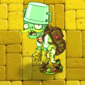 File:Buckethead Adventurer Zombie (Carrying Plant Food).PNG