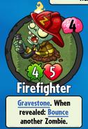 FireFiGets