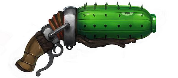File:Plants-vs-zombies-guns-by-fellipe-martins-3.jpg