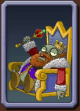File:Zombie King Icon2.png