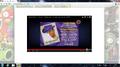 Thumbnail for version as of 16:05, September 26, 2014