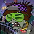 Thumbnail for version as of 22:14, September 13, 2011