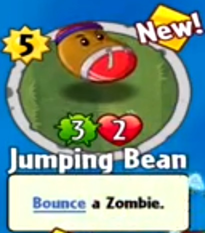 File:Recieving Jumping Bean.jpeg