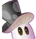 File:Unknown Magic Mushroom.png