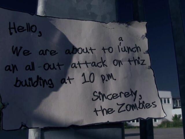 File:Zombienotepvz2.jpg