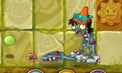 File:Pvz2 neon zombie glitch.jpg