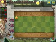 PlantsvsZombies2Player'sHouse33