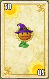 File:Sunflower Halloween EZ Card.png