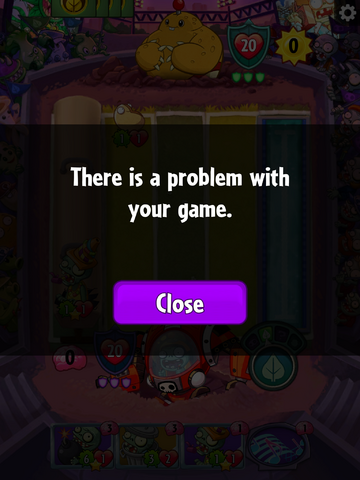 File:Thereisaproblemwithyourgame.png