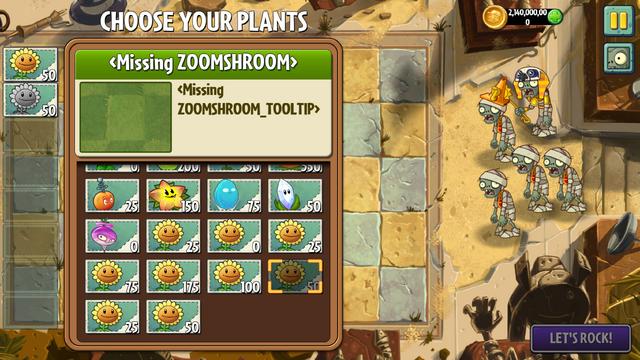 File:Zoom-shroom Tool Tip.png