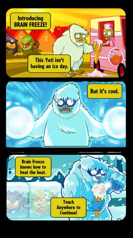 File:Brain Freeze Unlock Comic.png