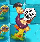 File:Dodo trolo.png