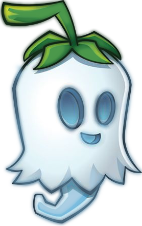 File:HDGhostPepper.PNG
