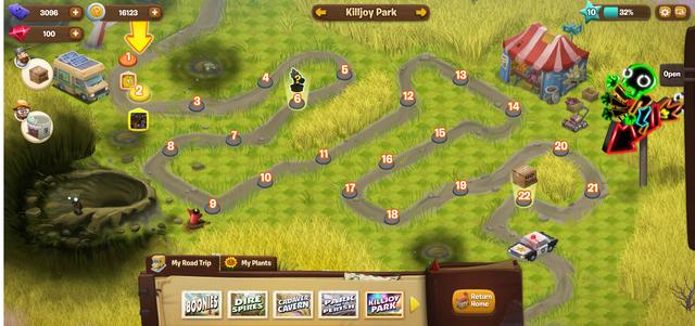 File:Killjoy Park.png