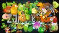 Thumbnail for version as of 00:11, May 12, 2014