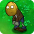 Wall-nut Zombie1.png