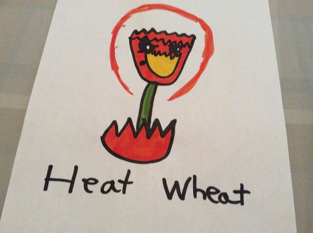 File:Ice ages plant, heat wheat.jpeg